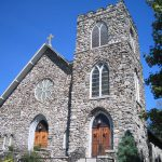 St. Rose of Lima, Littleton, NH