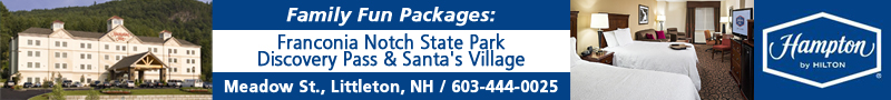 hampton-inn-large-footer-adjpg