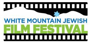WM Jewish Film Festival