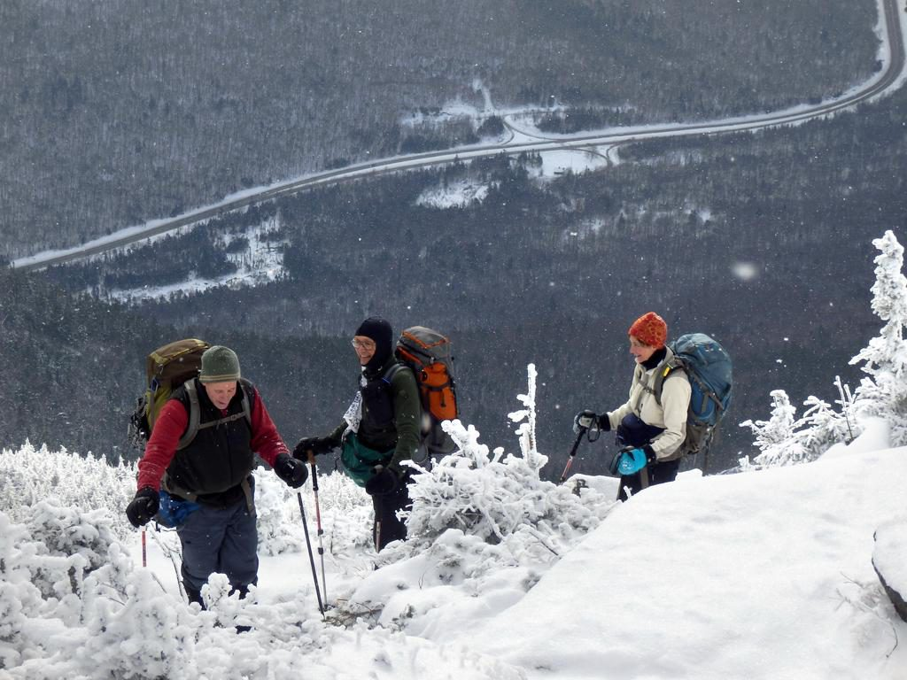 cannon-winter-hiking